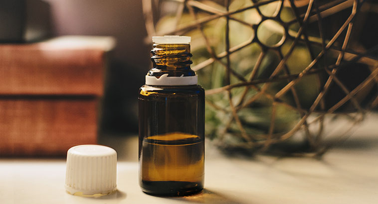 How To Get The Best Results With Essential Oils