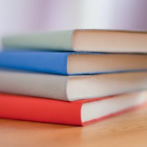 self-care ideas, journals